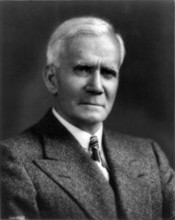Robert Crosser