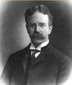 Lewis Crenshaw Bosher
