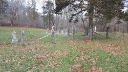 Koerth Cemetery