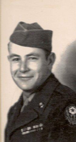 George D Billingsley