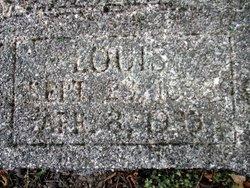 Louis Freeman Chappell