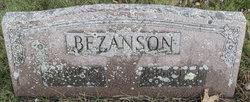 Gertrude Prentiss <I>Lamb</I> Bezanson