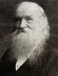Duncan Napier