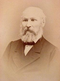 Bernhard Levy