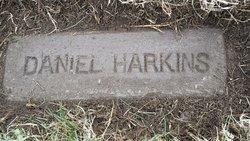 Daniel M. Harkins