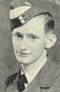 Jack O'Callaghan