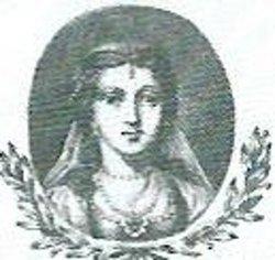 Judith of Bohemia