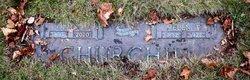 Otto Park Churchill