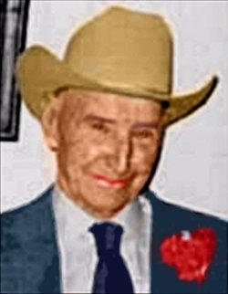 John J. Cason