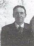 Joseph Duckworth Lester