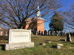 Joseph H Chambers