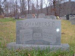 Richard Chambers