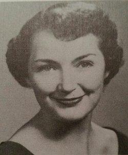Jean Ann <I>Nelms</I> Lee
