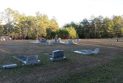 Faithful Christian Church Cemetery