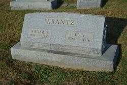 Eva Krantz