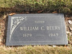 William Chester Beery