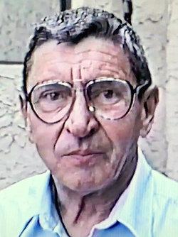 Charles R Slider, Jr