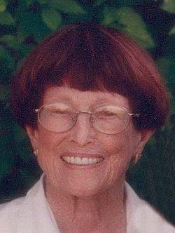 Gwendolyn Barbara <I>Toombs</I> Altenburg-Gillott