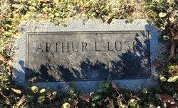 Arthur L Lusk