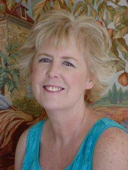 Michelle Shreve
