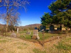 Marsh Cemetery