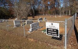 Glen Echo Cemetery
