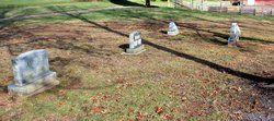 Hopewell Mennonite Church Cemetery