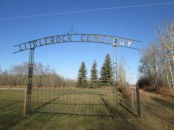 Littlerock Cemetery