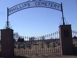 Phillips Cemetery
