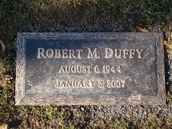 Robert Duffy