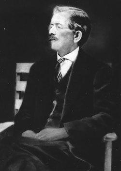 James Furman Fowler