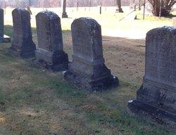 Hoge Cemetery