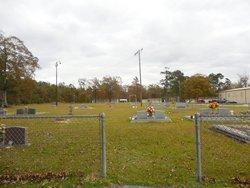 Fundamental Baptist Church Cemetery