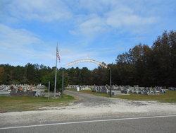Maurepas Cemetery