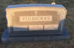 Joseph Kulbickas
