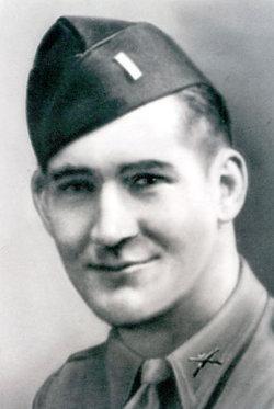 Walter J. Will
