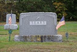 Mabel Agnes Sears