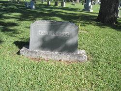 Freeman P. Galt