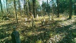Brookes Cemetery