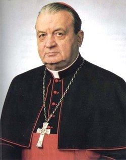 Carlo Furno