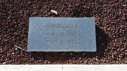 A. M. Nunley, Jr