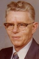 Walter William Reese
