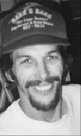 Gary W. Jordan