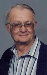 Robert A Ott