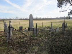 Wardwell Cemetery