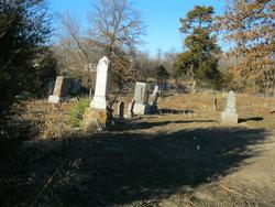 Cottingham Cemetery