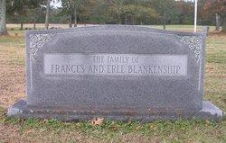 Edward Erle Blankenship