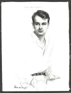 Peter Hendrick van Dresser
