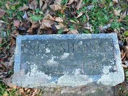 Sykes Sherman