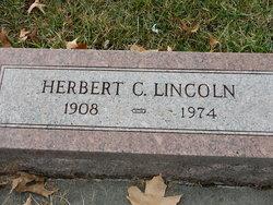 Herbert C. Lincoln